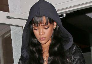 Rihanna, poursuivie en justice par son garde du corps