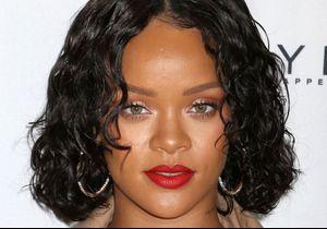 Rihanna se fait humilier sur Internet à cause de son poids