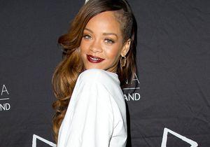 Rihanna : sa mère la rappelle à l'ordre