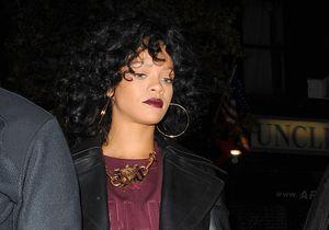 Rihanna : ses amis veulent la voir en couple avec Drake