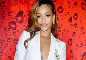 Rihanna : son cadeau à 1 million de dollars pour Chris Brown