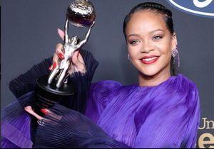 Rihanna : son discours engagé qui a ému la planète : « Nous pouvons réparer ce monde ensemble »