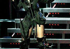 Rihanna : son grand retour prévu pour le 14 septembre !