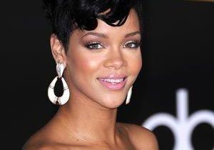 Rihanna témoignera lors de son procès le 22 juin