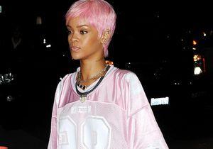 Rihanna, violemment clashée par Charlie Sheen