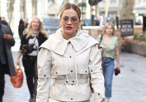 Rita Ora obligée de présenter ses excuses après sa fête d'anniversaire