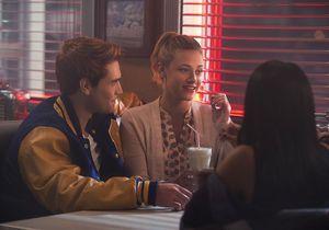 Riverdale : dans la série ou dans la vie, comment les préférez-vous ?