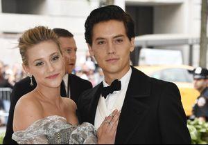 Riverdale : voilà pourquoi Lili Reinhart ne vous parlera pas de sa relation avec Cole Sprouse