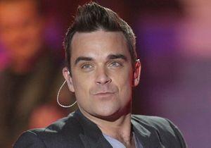 Robbie Williams prêt à se marier ?