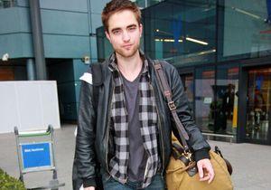 Robert Pattinson abandonne le cinéma pour une surprenante reconversion
