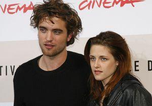 Robert Pattinson et Kristen Stewart de nouveau ensemble pour la Saint Valentin ?