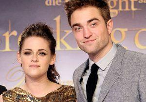 Robert Pattinson et Kristen Stewart : le couple qui rapporte le plus !