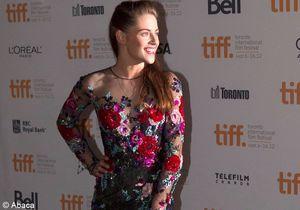Robert Pattinson-Kristen Stewart: réconciliation en vue