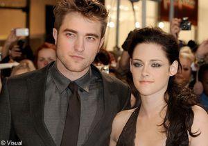 Robert Pattinson : le mariage, c'est pour plus tard !