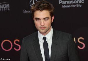 Robert Pattinson : première interview « post-scandale » prévue le 15 août