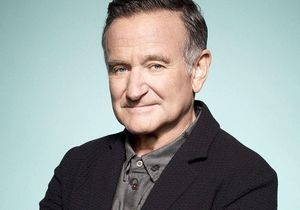 Robin Williams avait de «sérieux problèmes d'argent»