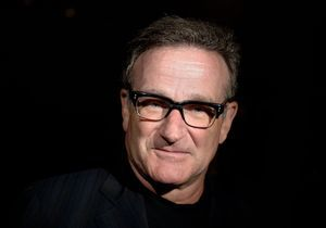 Robin Williams : un suicide provoqué par des hallucinations ?