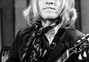 Rolling Stones : Brian Jones a-t-il été assassiné ?