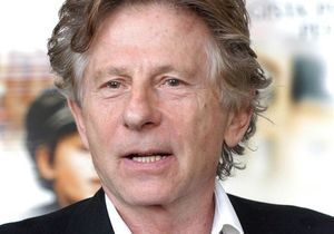 Roman Polanski est libre : la Suisse refuse de l'extrader