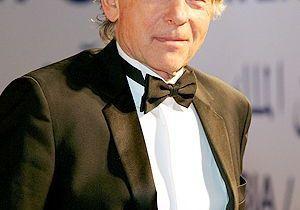 Roman Polanski : les stars se mobilisent