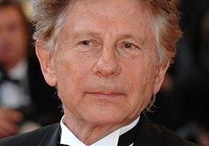 Roman Polanski, prêt à tout pour sortir de prison