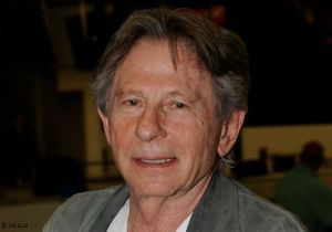 "Roman Polanski regrette sa pulsion ""depuis 33 ans"""