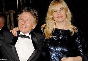 Roman Polanski : ses proches réagissent à sa libération