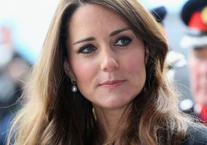 Royal baby : et si Kate Middleton avait trompé les journalistes ?