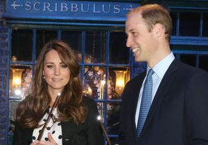 Royal baby: l'accouchement de Kate Middleton au Royal Berkshire?