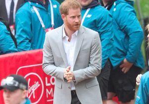 Royal baby : le terme dépassé, l'indice qui ne trompe pas