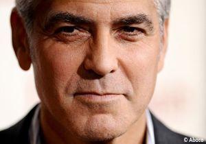 Rubygate : George Clooney au procès de Berlusconi ?