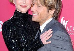 Rumeur à Cannes : Nicole Kidman enceinte ?