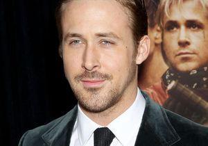 Ryan Gosling avait le béguin pour Britney Spears !