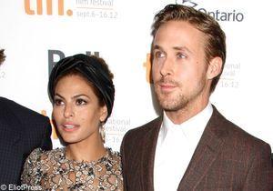 Ryan Gosling : bientôt marié à Eva Mendes ?