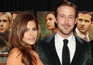 Ryan Gosling et Eva Mendes déjà séparés ?