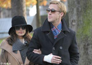 Ryan Gosling : il ne veut pas vivre avec Eva Mendes