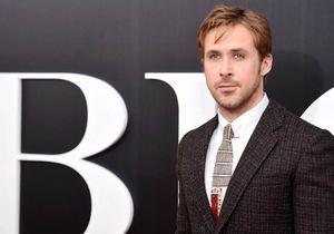 Ryan Gosling : « Je sais que je suis en couple avec la bonne personne »