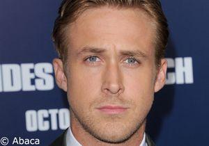 Ryan Gosling, nouvel ambassadeur des idées féministes ?