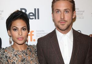 Ryan Gosling : qui remplacera Eva Mendes dans son cœur ?