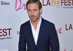 Ryan Gosling veut s'essayer à la réalisation