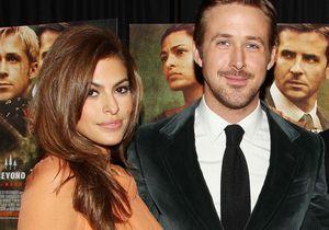 Ryan Gosling voulait-il vraiment un enfant avec Eva Mendes ?