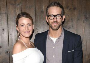 Ryan Reynolds et Blake Lively : leur grand regret à propos de leur mariage