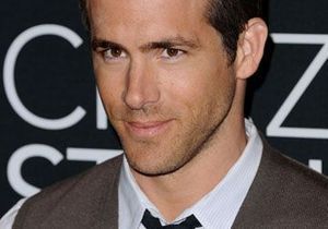 Ryan Reynolds n'a pas tourné la page Scarlett Johansson