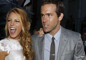 Ryan Reynolds pas remis de son divorce avec Scarlett Johansson
