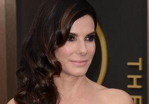 Sandra Bullock plus belle femme de l'année : la gagnante trouve cela « ridicule »
