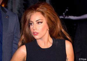 Sandy : Lady Gaga va donner 1 million de dollars à New York