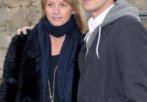 Sarah et Marc Lavoine attendent un troisième enfant