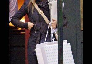 Sarah Jessica Parker se ruine pour l'arrivée de ses jumelles