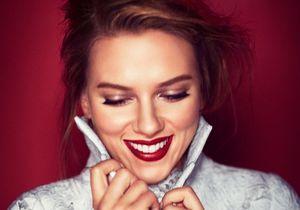 Scarlett Johansson : « A Paris aussi, je suis harcelée »