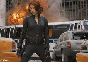Scarlett Johansson acceptera-t-elle 20 millions de dollars pour jouer sans culotte ?
